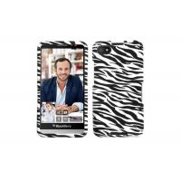 Quality Blackberry Z30 PC Hard Phone Cases Cover for sale