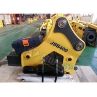 Buy SB40 Hydraulic Breaking Hammer Demolition Tool  For Mini Sany SY55 SY60 at wholesale prices