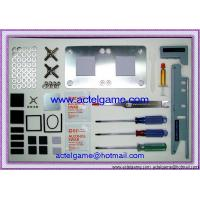 Best Xbox360 Xecuter RROD Repair Kit PRO Extreme Edition (5in1 Kit) Microsoft Xbox360 RGH wholesale