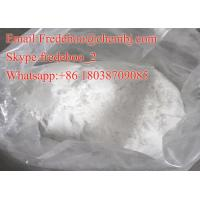 Quality 98% Pharmaceutical Chemical Powder Pramipexole CAS 191217-81-9 for sale