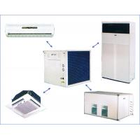 Quality SW Series Outdoor condensing unit for sale