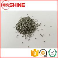 factory 0.5mm to 50.8mm low price 2.5mm carbon steel balls soft or hardened