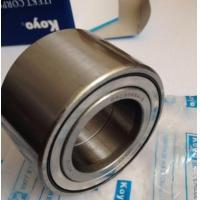 Quality Kk-21053 NISSAN SERENA / VANETTE Rear Hub Bearing , Chevrolet Hub Bearing for sale