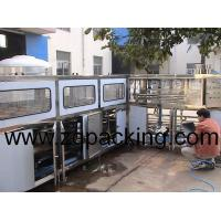 Best Barreled Production Line wholesale