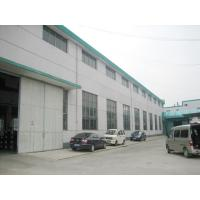 Hainan Very Bearing Co.,Ltd