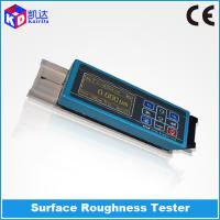 Buy cheap retail China surface finish meter from wholesalers
