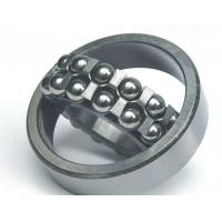Quality Double Shielded NSK Self Aligning Ball Bearing 108 8*22*7mm P0P5 for sale