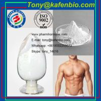 Anabolic Steroids Powder 99% Anabolic Steroid Powder 17-Alpha-Methyltestosterone for Muscle Latitude