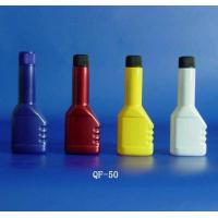 Gas Treatment Plastic Package