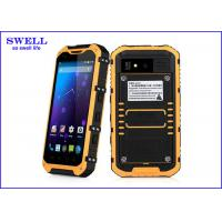 Best 4.3inch screen Android Katkit NFC Smartphones Support FCA EXW price A9 wholesale