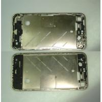 Quality hot sell iphone 4GS middile housing for sale