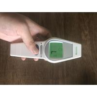 Quality High Resolution Medical Non Contact Forehead Thermometer Easy To Operate for sale