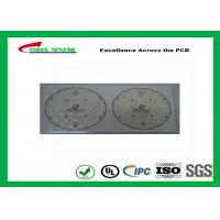 Quality 2 Layer Double Sided PCB FR4 IT180 1.57mm Thickness Immersion Gold for sale