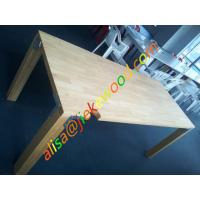 Quality sell solid desk table for sale