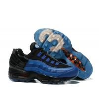 China China Wholesale Online,Cheap Stussy x Nike Air Max 95 Men's Shoes Wholesale Supplier on sale
