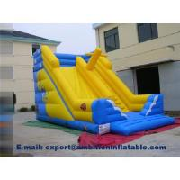 Best Child Slider wholesale