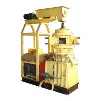 Best Straw Pellet Press wholesale