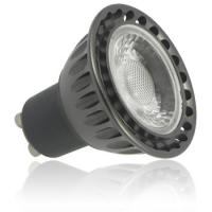 Quality LED Spotlight >> GU10/HR/JDR/MR16-3W_COB for sale