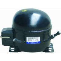 Quality Fn And Adw Series Refrigerator Compressor For R12 And R134a for sale