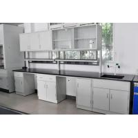 Quality Malaysia lab table, malaysia lab table supplier , malaysia lab table manufacturer for sale