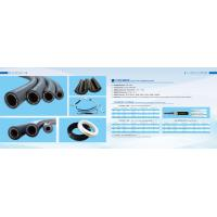 Quality Auto COOLER Air Conditioning Hose for sale