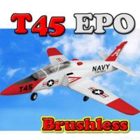 Buy cheap Rc Airplanes ( Rc Aircraft ) from wholesalers