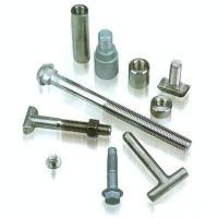 Buy High Precision Brass Turned Parts , CNC Medical Parts With Electrolytic Polishing at wholesale prices