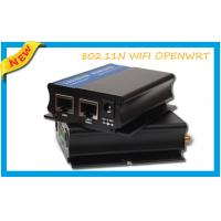 Best WiFi Dog SMS Control Wireless Router Openwrt with Factory Direct Price wholesale