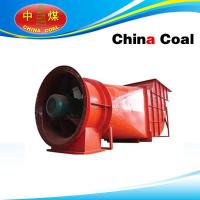 Quality DK series mine blower for sale