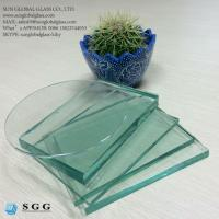 Quality Super quality 10mm clear float classes prices for sale