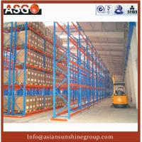 Quality Pallet Racking-PalleT Racking manufacturers-Storage manufacturers-ASG logistic Equipments for sale