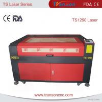 China High Speed TS6090 CO2 Laser Cutter Price