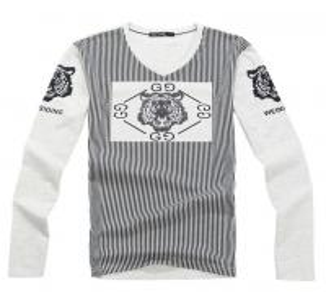 Quality print shirt,printed shirt,tee shirts,tee shirt,boys tee shirts,buy t shirts for sale