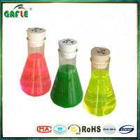 Buy cheap Gafle/OEM Professional Produce Glycol Hydraulic Antifreeze from wholesalers