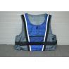 Best Surfing Watersport Life Jackets , Marine Nylon boat life jackets wholesale