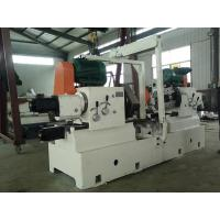 Buy cheap Six-Station Reaming and Thread Tapping machine tools/lathes from wholesalers