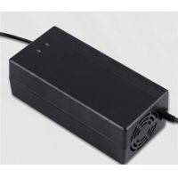 Quality Over Load Protection DC 25.2V 2A Li Ion Battery Charge With RHOS CE 3C Certification for sale