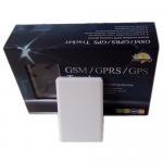 Quality GPS Tracker | ID card gps tracker personal gps tracker hidden gps tracker for kids for sale