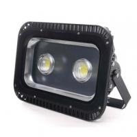 Quality High power floodlights commercial 120w led flood light outdoor landscape fixture 90-265VAC for sale