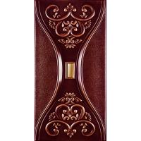 Buy high quanlity 3d leather wall covering;3D leather carving ceiling paneling at wholesale prices