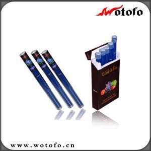 Quality E shisha pen 500 puffs over 200 flavours best disposable e cigarette wholesale for sale