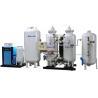 Buy cheap nitrogen generator from wholesalers