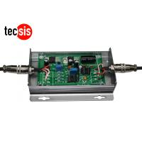 Quality Compact Digital Strain Gauge Amplifier For Weighing Load Cell Sensor for sale