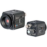 China Watec WAT-231S2 1/3 CCD 540TVL BNC Y/C Eliminate Defect High Resolution Color Video Camera on sale