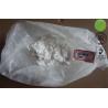 Best Methyltestosterone  for Natural Testosterone Raw Steroid Powders  17-alpha-Methyl Testosterone 65-04-3 wholesale