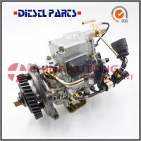 Quality Wholesale Fuel Pumps ADS-VE4/11E1800L024 from China Diesel factory for sale