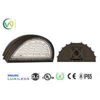 Best Unique Design Exterior Wall Pack Lighting With Bronze Finish , UL CUL Approved wholesale