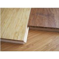 Quality SELL Bamboo FLOORING for sale