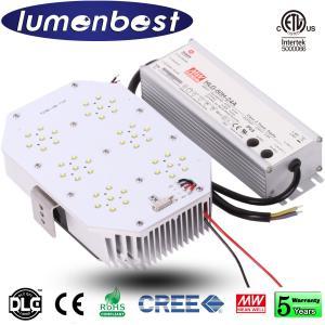 Meanwell Driver 80W LED Retrofit Kit Light