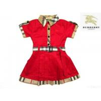 Best Kids Dresses, Kids Clothing, Kids Apparels wholesale